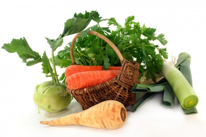 1717652-grönsaker